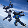"""These guys can exit! <br><span class=""""skyfilename"""" style=""""font-size:14px"""">2018-07-15_skydive_cpi_0952</span>"""