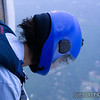 "Melissa checks the spot. <br><span class=""skyfilename"" style=""font-size:14px"">2018-07-14_skydive_cpi_0757</span>"
