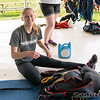 "After spending about a week in the corn, Christie finishes packing. <br><span class=""skyfilename"" style=""font-size:14px"">2018-07-21_skydive_cpi_0198</span>"