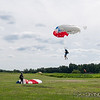 """Melussa overshoots the peas. <br><span class=""""skyfilename"""" style=""""font-size:14px"""">2018-07-21_skydive_cpi_0329</span>"""