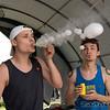 "Vape bubbles! <br><span class=""skyfilename"" style=""font-size:14px"">2018-07-21_skydive_cpi_0075</span>"