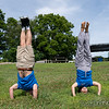 "Headstands. <br><span class=""skyfilename"" style=""font-size:14px"">2018-07-21_skydive_cpi_0216</span>"