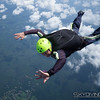 "Hyunsuk's Category E jump. <br><span class=""skyfilename"" style=""font-size:14px"">2018-07-28_skydive_cpi_0127</span>"