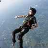 """Bryce and Tad exit. <br><span class=""""skyfilename"""" style=""""font-size:14px"""">2018-07-29_skydive_cpi_0752</span>"""