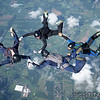 "Mostly Asian 4-way. <br><span class=""skyfilename"" style=""font-size:14px"">2018-07-28_skydive_cpi_0039</span>"