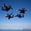 "Mostly Asian 4-way. <br><span class=""skyfilename"" style=""font-size:14px"">2018-07-28_skydive_cpi_0079</span>"