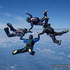 "Mostly Asian 4-way. <br><span class=""skyfilename"" style=""font-size:14px"">2018-07-28_skydive_cpi_0016</span>"