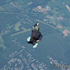 """Practice pull. <br><span class=""""skyfilename"""" style=""""font-size:14px"""">2018-07-04_skydive_cpi_0428</span>"""
