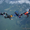 "Ricardo and Scott fly around. <br><span class=""skyfilename"" style=""font-size:14px"">2018-07-04_skydive_cpi_0139</span>"
