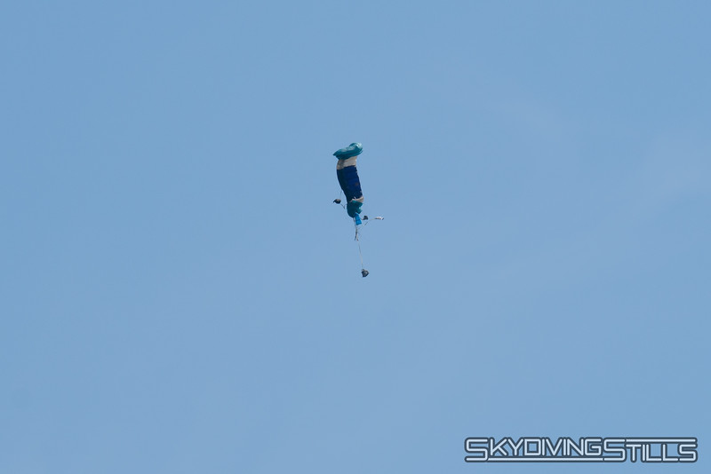 "Eric's canopy is looking a little lonely. <br><span class=""skyfilename"" style=""font-size:14px"">2018-07-04_skydive_cpi_0005</span>"
