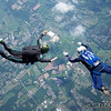 """Sohum does 90 degree turns. <br><span class=""""skyfilename"""" style=""""font-size:14px"""">2018-07-04_skydive_cpi_0453</span>"""