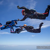 "Back to the open. <br><span class=""skyfilename"" style=""font-size:14px"">2018-07-04_skydive_cpi_0160</span>"