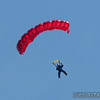 "Eric tries out a new canopy. <br><span class=""skyfilename"" style=""font-size:14px"">2018-07-04_skydive_cpi_0011</span>"