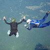 """Thumbs up! <br><span class=""""skyfilename"""" style=""""font-size:14px"""">2018-07-04_skydive_cpi_0475</span>"""