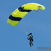 """Sohum on final. <br><span class=""""skyfilename"""" style=""""font-size:14px"""">2018-07-04_skydive_cpi_0081</span>"""