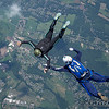 """Legs out, please. <br><span class=""""skyfilename"""" style=""""font-size:14px"""">2018-07-04_skydive_cpi_0447</span>"""