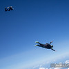 """Cat chases. <br><span class=""""skyfilename"""" style=""""font-size:14px"""">2018-07-04_skydive_cpi_0415</span>"""