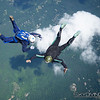 """Looking good. <br><span class=""""skyfilename"""" style=""""font-size:14px"""">2018-07-04_skydive_cpi_0465</span>"""