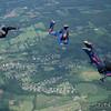 "Breakoff. <br><span class=""skyfilename"" style=""font-size:14px"">2018-07-04_skydive_cpi_0189</span>"