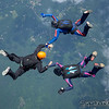 "3-Way. <br><span class=""skyfilename"" style=""font-size:14px"">2018-07-04_skydive_cpi_0128</span>"