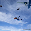 "Ricardo and Scott head to Jason and Philippe. <br><span class=""skyfilename"" style=""font-size:14px"">2018-07-04_skydive_cpi_0106</span>"