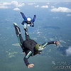 """One more turn. <br><span class=""""skyfilename"""" style=""""font-size:14px"""">2018-07-04_skydive_cpi_0492</span>"""