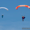 "Jeff and Alex. <br><span class=""skyfilename"" style=""font-size:14px"">2018-07-04_skydive_cpi_0042</span>"