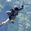 "Chris. <br><span class=""skyfilename"" style=""font-size:14px"">2018-07-07_skydive_cpi_0041</span>"