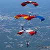 "Grabbing Sergio's canopy. <br><span class=""skyfilename"" style=""font-size:14px"">2018-07-07_skydive_cpi_0091</span>"