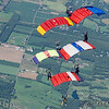 "6-way. <br><span class=""skyfilename"" style=""font-size:14px"">2018-07-07_skydive_cpi_0150</span>"