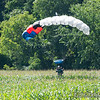 """Lilia came up just a little short. <br><span class=""""skyfilename"""" style=""""font-size:14px"""">2018-08-19_skydive_cpi_0076</span>"""