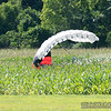 """Yeah, the corn is tall. <br><span class=""""skyfilename"""" style=""""font-size:14px"""">2018-08-19_skydive_cpi_0082</span>"""