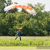 """Philippe. <br><span class=""""skyfilename"""" style=""""font-size:14px"""">2018-08-19_skydive_cpi_0044</span>"""