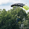 """Paul on final. <br><span class=""""skyfilename"""" style=""""font-size:14px"""">2018-08-19_skydive_cpi_0051</span>"""