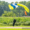 """Monique lands to the East. <br><span class=""""skyfilename"""" style=""""font-size:14px"""">2018-08-19_skydive_cpi_0040</span>"""