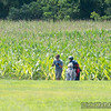 """Emerging from the corn. <br><span class=""""skyfilename"""" style=""""font-size:14px"""">2018-08-19_skydive_cpi_0149</span>"""