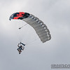 """Scott was bound not to undershoot this time. <br><span class=""""skyfilename"""" style=""""font-size:14px"""">2018-08-19_skydive_cpi_0162</span>"""