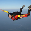 "Turning around again. <br><span class=""skyfilename"" style=""font-size:14px"">2018-08-24_skydive_cpi_0061</span>"