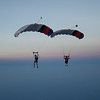 "End cell bump. <br><span class=""skyfilename"" style=""font-size:14px"">2018-08-24_skydive_cpi_0165</span>"