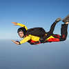 "Turning around. <br><span class=""skyfilename"" style=""font-size:14px"">2018-08-24_skydive_cpi_0036</span>"