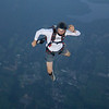 "Will pulls out the door. <br><span class=""skyfilename"" style=""font-size:14px"">2018-08-24_skydive_cpi_0128</span>"