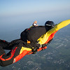 "5500 feet. <br><span class=""skyfilename"" style=""font-size:14px"">2018-08-24_skydive_cpi_0074</span>"