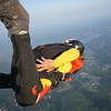 "PJ pulls. <br><span class=""skyfilename"" style=""font-size:14px"">2018-08-24_skydive_cpi_0078</span>"