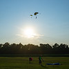 "Students cross paths. <br><span class=""skyfilename"" style=""font-size:14px"">2018-08-24_skydive_cpi_0096</span>"