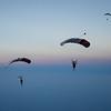 "Forming up. <br><span class=""skyfilename"" style=""font-size:14px"">2018-08-24_skydive_cpi_0159</span>"