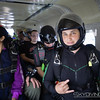 """Ready to get back in the sky. <br><span class=""""skyfilename"""" style=""""font-size:14px"""">2018-08-05_skydive_cpi_0030</span>"""