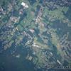 "CPI Aerial. <br><span class=""skyfilename"" style=""font-size:14px"">2018-08-05_skydive_cpi_0033</span>"