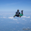 """Becky approaches with a smile. <br><span class=""""skyfilename"""" style=""""font-size:14px"""">2018-08-05_skydive_cpi_0054</span>"""