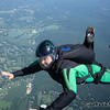 """Backing up to do a flip. <br><span class=""""skyfilename"""" style=""""font-size:14px"""">2018-08-05_skydive_cpi_0087</span>"""