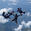"""Ethan gets whipped around. <br><span class=""""skyfilename"""" style=""""font-size:14px"""">2018-08-05_skydive_cpi_0190</span>"""